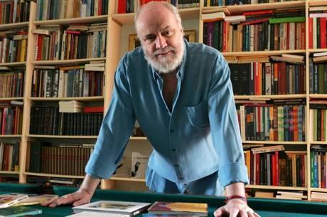 Aldir Blanc morreu aos 73 anos no Rio de janeiro