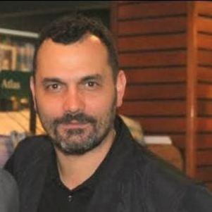 Alê Youssef pediu demissão da Secretaria da Cultura