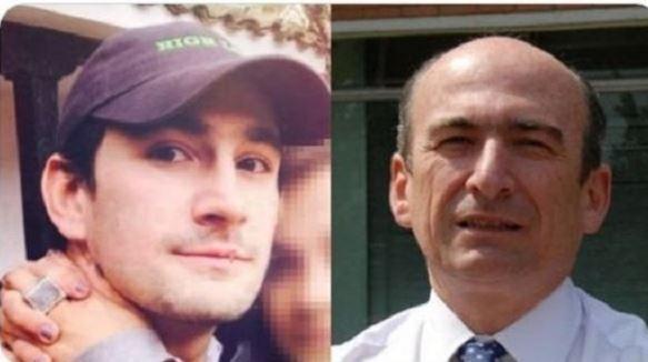 Mortes de testemunhas rondam escândalo Odebrecht na Colômbia