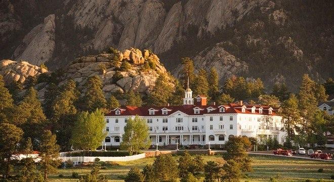 Além do Hotel Cecil: 4 lugares macabros que você pode visitar nos EUA