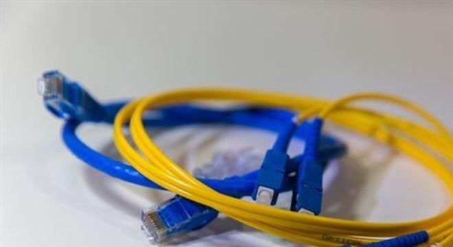 Além do serviço de internet, a empresa também passa a oferecer planos de TV por assinatura