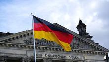 Alemanha: assassinato de jovem por uso de máscara causa comoção