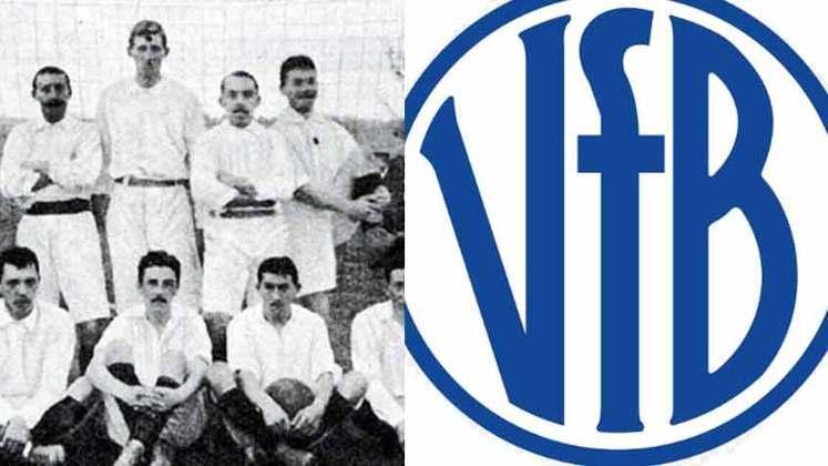 Alemanha - A primeira edição foi realizada em 1902/03 e teve o VFB Leipzig como campeão após um mata-mata com seis equipes. Esta agremiação nada tem a ver com o atual RB Leipzig, que disputa a elite alemã. O clube mudou de nome para Lokomotive (1954/93), voltou a ser VFB (1994/2003), faliu, foi refundado em 2004 como Lokomotive e hoje joga a quarta divisão. Na Alemanha, os maiores campeões são Bayern (29), Nürnberg (9) e Borussia Dortmund (8).