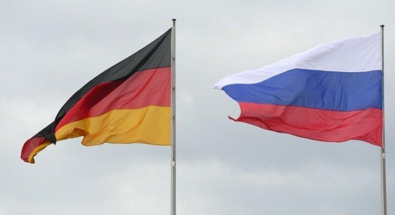 Cientista suspeito de espionar para Rússia é detido na Alemanha