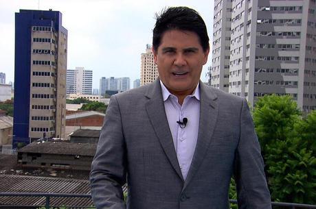 'Alerta Aeroporto' faz sucesso na Record TV