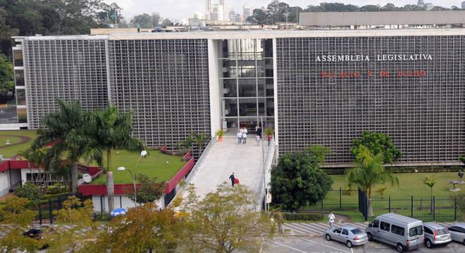 Justiça suspende reforma da Previdência de São Paulo