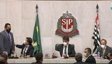 Assembleia de SP aprova texto base da Lei Orçamentária de 2021