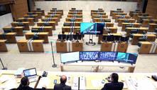 MP apura denúncia de 'rachadinha' em gabinete de deputada do PSL