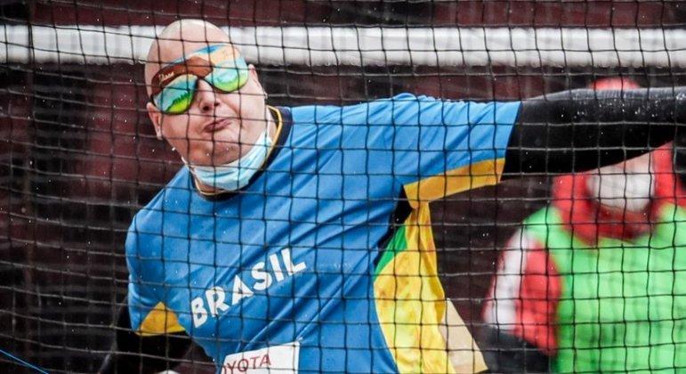 Alessandro Rodrigo