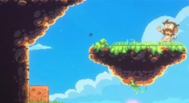 Alex Kidd in Miracle World DX ganha versões para PS5 e XSX e data de lançamento