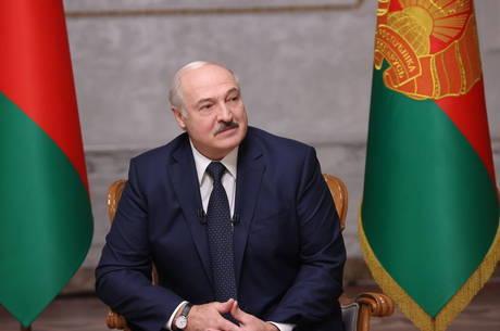 Oposição vai denunciar Lukashenko e repressão