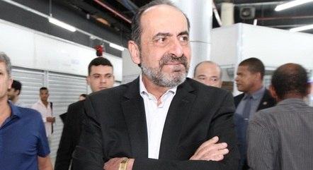 Kalil pode ser candidato ao Governo de MG em 2022