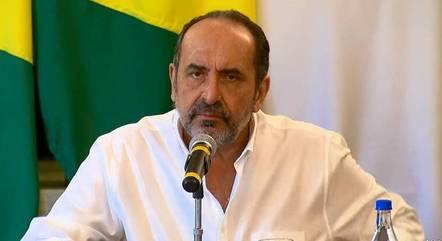 Auxílio Belo Horizonte terá seis parcelas