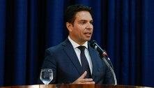 Diretor-geral da Abin defende voto auditável