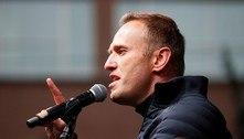 UE e Reino Unido punem russos por envenenamento de Navalny