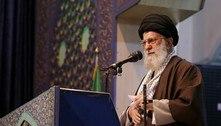 Irã proíbe importação de vacinas dos EUA e Reino Unido