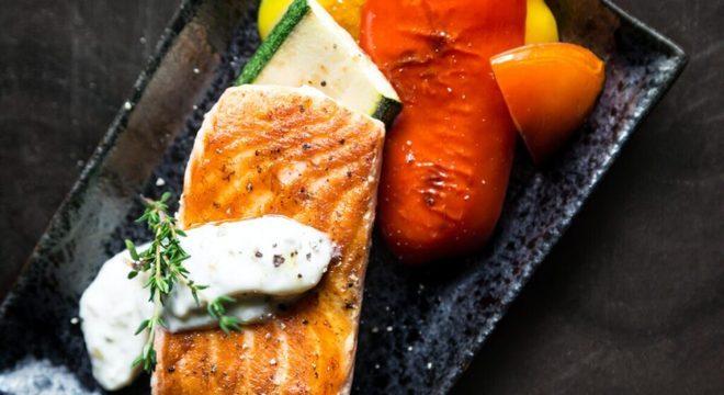 alimentos com gorduras do bem
