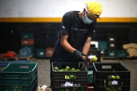 Índice acumula 15 aumentos consecutivos