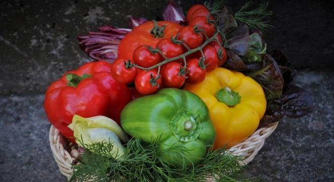 Forma de se alimentar também sofreu mudanças durante a quarentena