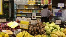 Ipea eleva projeção da inflação de 5,9% para 7,1% em 2021