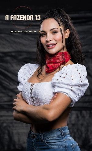 Download Filme Aline Mineiro A Fazenda 13 Qualidade Hd