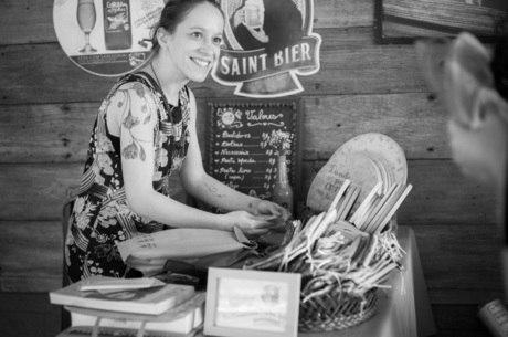 Aline Tolotti observa crescimento do setor tradicional