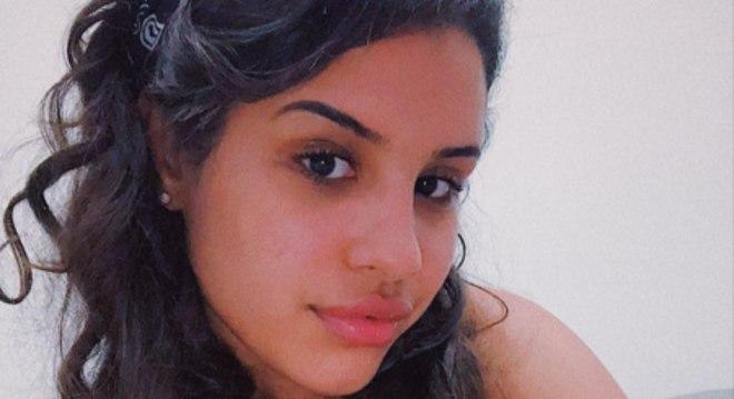 Alinne cometeu suicídio dois dias após ser deixada pelo noivo
