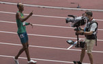 Alison dos Santo, 400 m barreiras, Tóquio 2020,