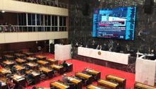 Assembleia de Minas volta de recesso com CPI na agenda