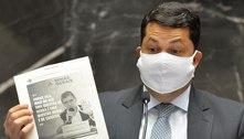 """ALMG elege presidente da CPI que apura casos de """"fura-fila"""" na Saúde"""