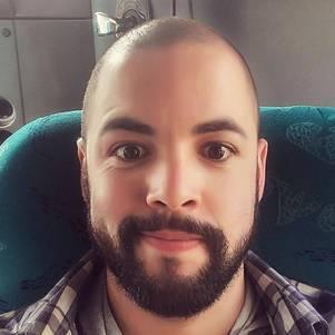 Clayton Lopes, 30 anos