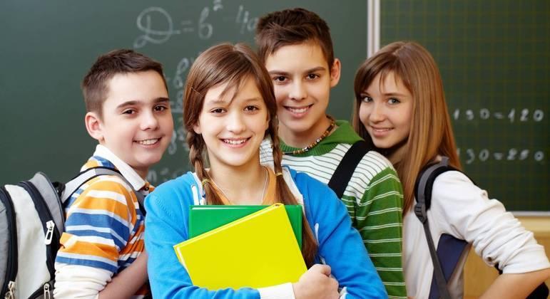Estão abertas as inscrições para o Concurso de Redação aos alunos da rede pública de ensino