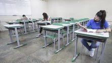 SP: governo define novas regras para a volta às aulas presenciais