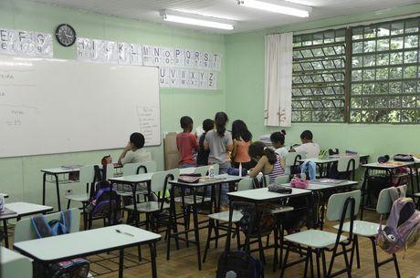 Método fônico foi retirado do plano de alfabetização