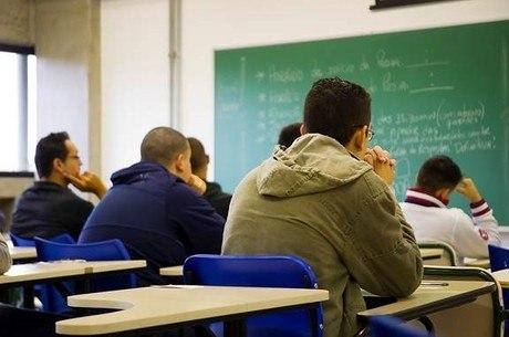 Estudantes podem se inscrever em prêmio