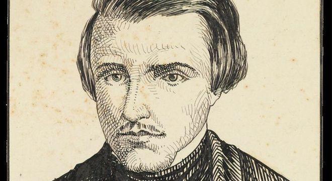 Álvares de Azevedo, quem foi? Biografia, sua morte e principais obras
