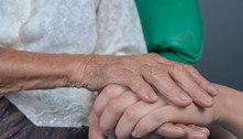 Apenas 5% dos latino-americanos com demência têm diagnóstico