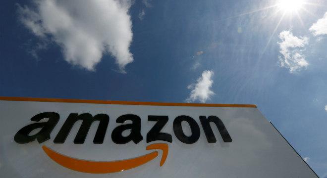 Alto-falantes da Amazon armazenam conversas dos usuários