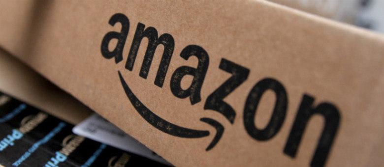 'Efeito Amazon' faz grupo de empresas lucrar apesar da crise