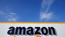 UE multa Amazon emR$ 4,53 bi em caso sobre privacidade de dados