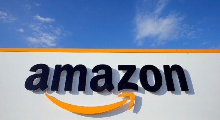 Amazon pagará multa bilionária à União Europeia por violar dados de usuários