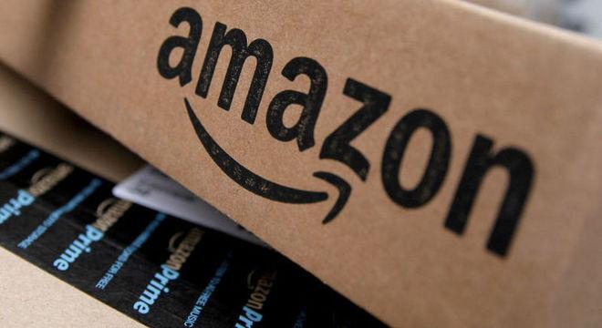 Peru, Colômbia, Equador e Bolívia criticam decisão favorável à Amazon