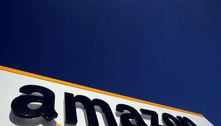 Amazon e Apple são as marcas mais valiosas do mundo, indica pesquisa