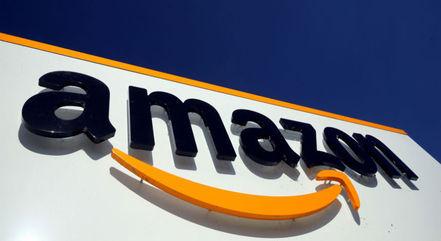 Amazon segue como a marca mais valiosa do mundo