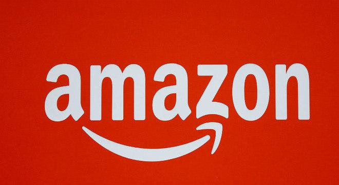 Amazon.com está fechando todas as 87 lojas pop-up nos Estados Unidos