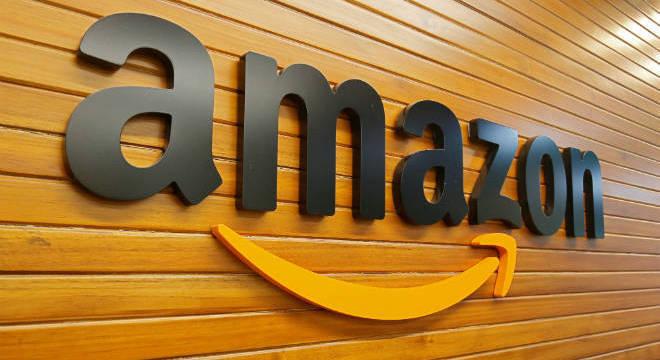 A Amazon anunciará nesta terça-feira que selecionou Nova York e Virgínia do Norte