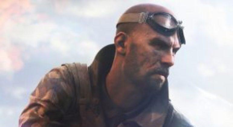 Amazon Prime dá Battlefield 1 e Battlefield V gratuitamente aos assinantes