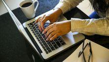 Em 2020, 21 mil pegaram covid-19 em ambientes de trabalho