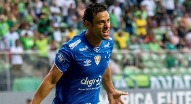 59bb3dcb7 Cruzeiro recebe Huracán e pode garantir vaga nas oitavas da Liberta ...