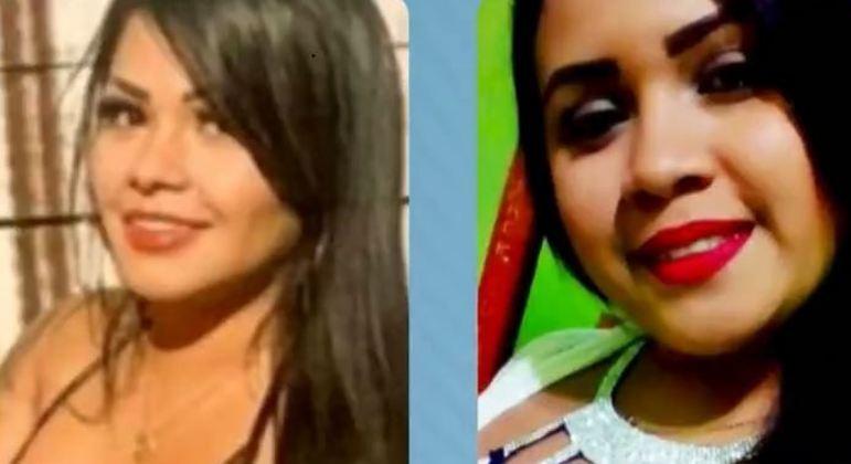 Envenenamento foi a causa da morte das amigas que sumiram após festa em Paraisópolis (SP)